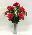 Red roses1.jpg